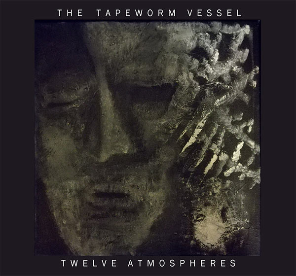 the tapeworm vessel - Twelve Atmospheres
