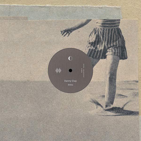 STILLS (LP)