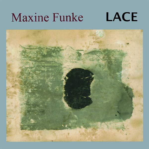 LACE (LP)