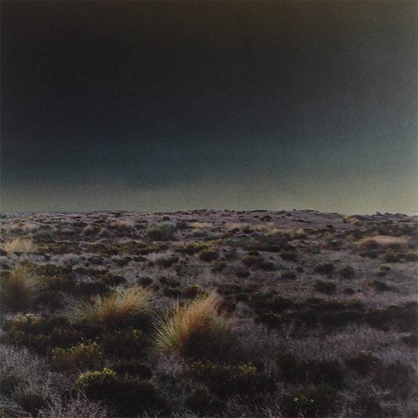 juan manuel cidrón - Patagon (LP)