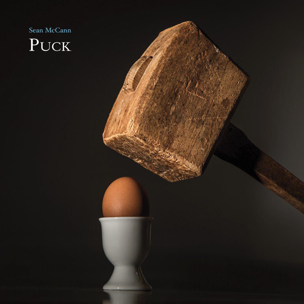 PUCK (LP)