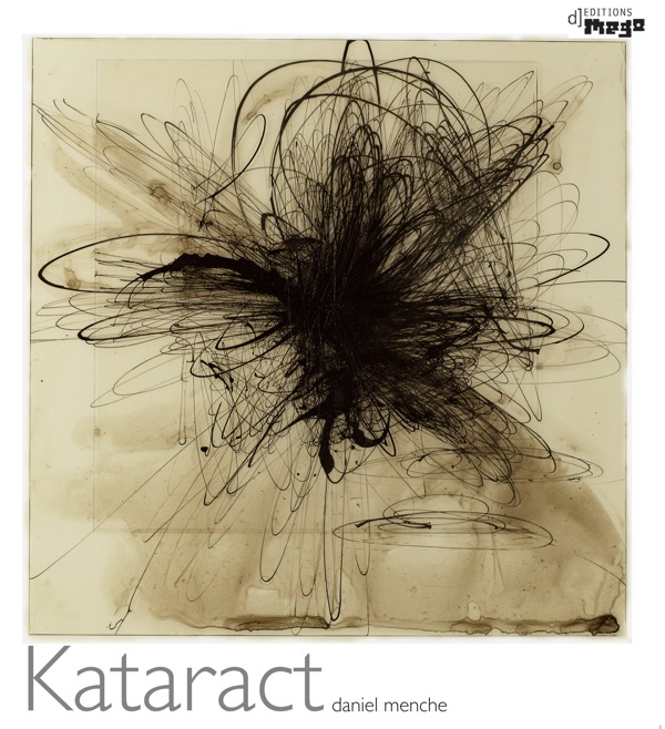 Kataract (Alpha Mix)