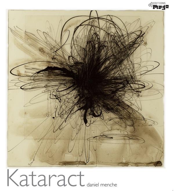 KATARACT (ALPHA MIX)