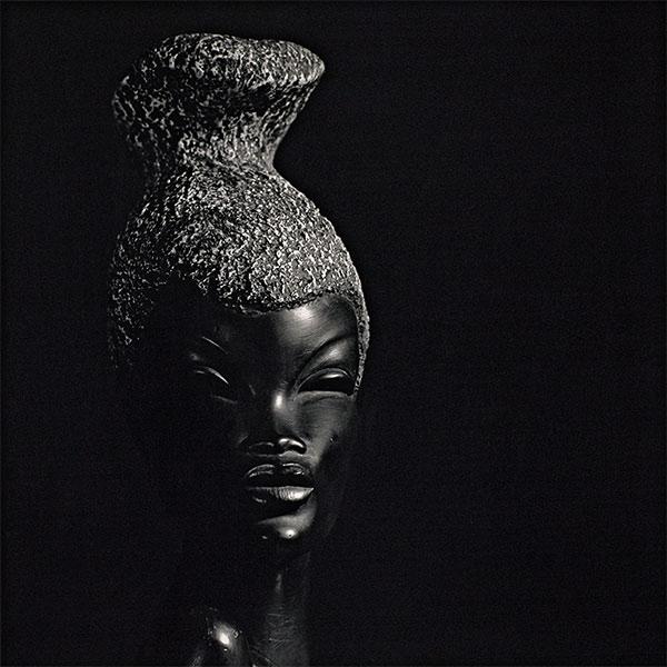 EKO KUANGO (LP)