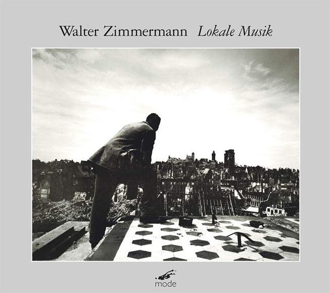 LOKALE MUSIK (3CD BOX)