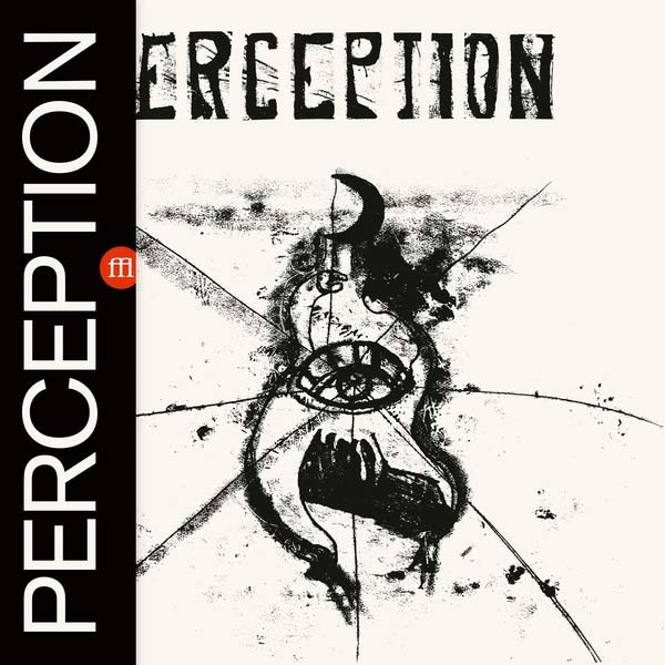 PERCEPTION (LP)