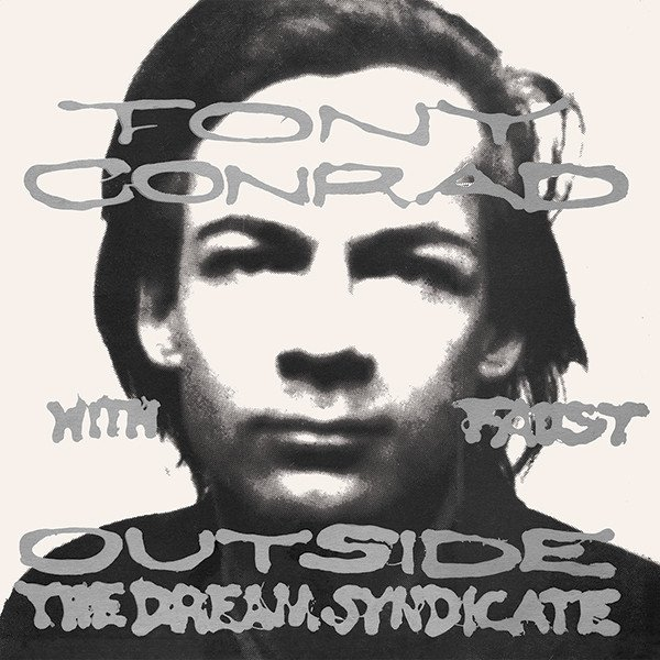 OUTSIDE THE DREAM SYNDICATE (LP)