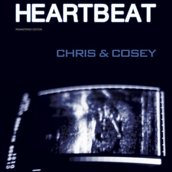 HEARTBEAT (LP)
