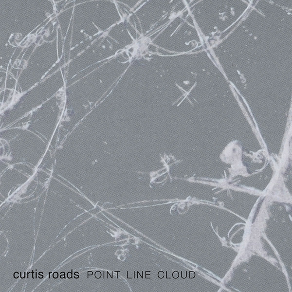 POINT LINE CLOUD (CD + DVD)