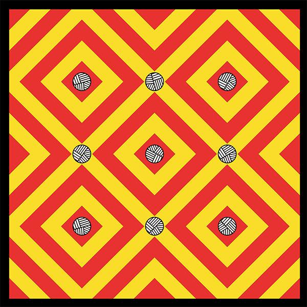 CONTAGIOUS (LP)