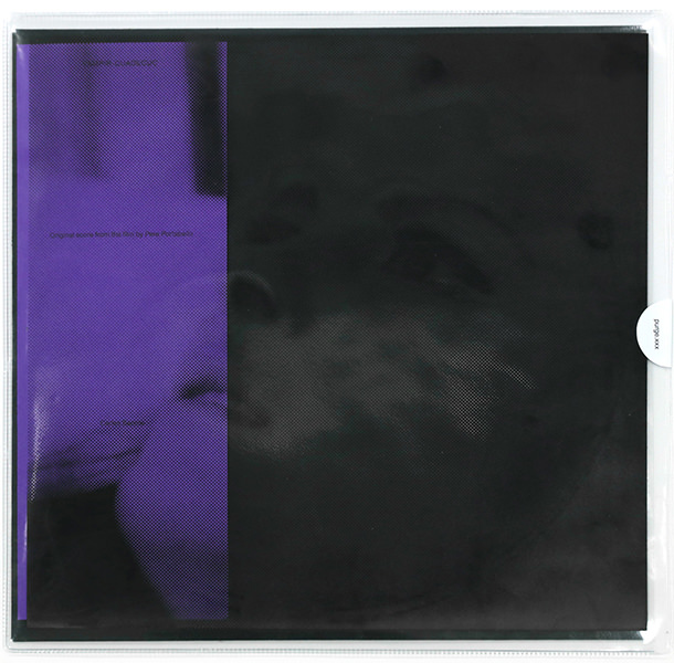 Vampir-Cuadecuc (LP)