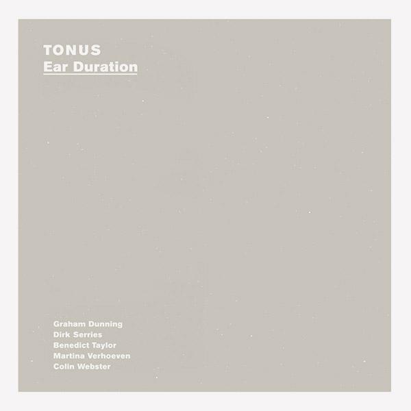 EAR DURATION