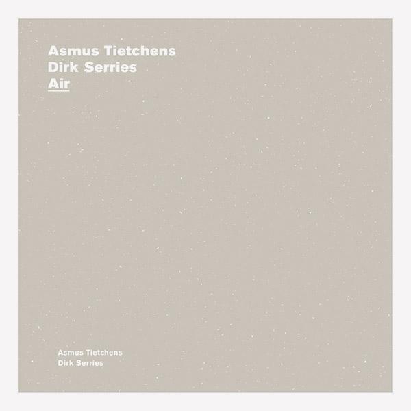 dirk serries - asmus tietchens - Air