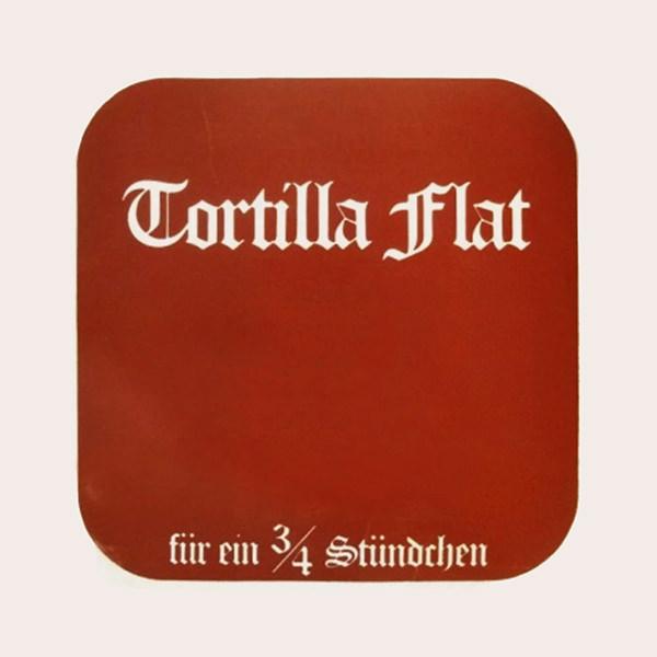 FUR EIN 3/4 STUNDCHEN (LP)