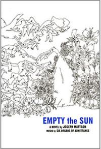 EMPTY THE SUN