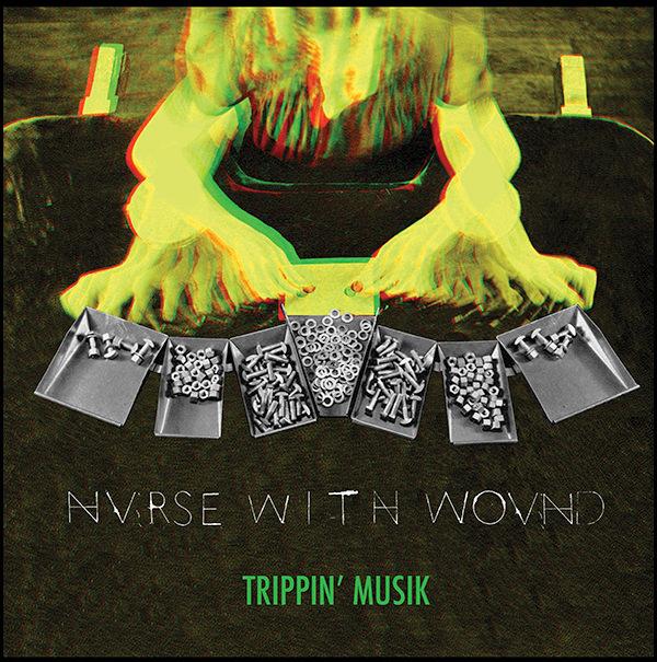 TRIPPIN' MUSIK (3LP BOX)