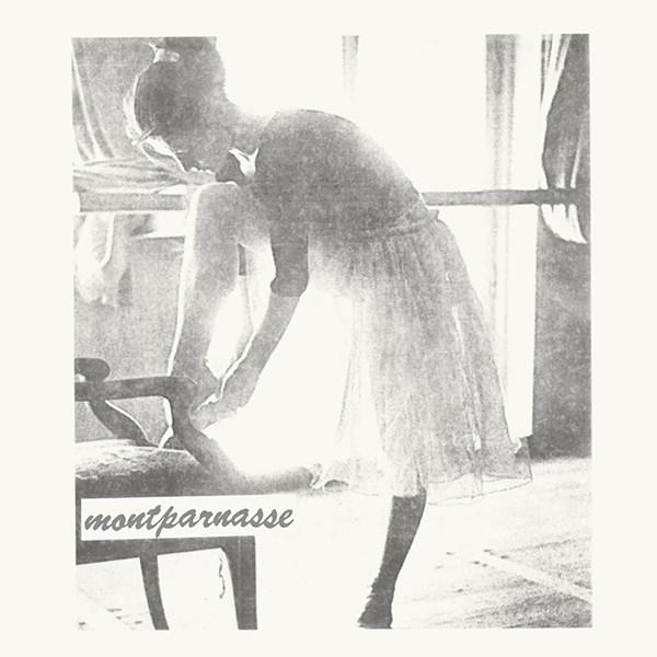 MONTPARNASSE (12