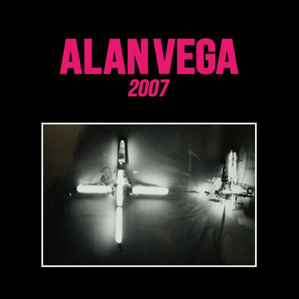 2007 (2LP)