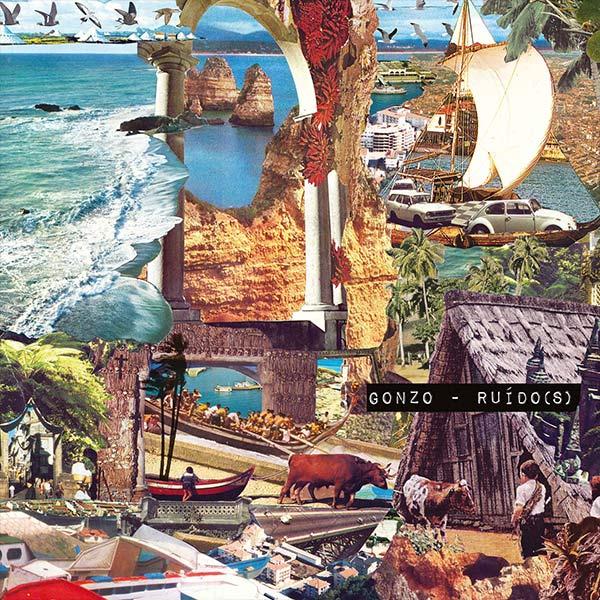 RUíDO(S) (LP)