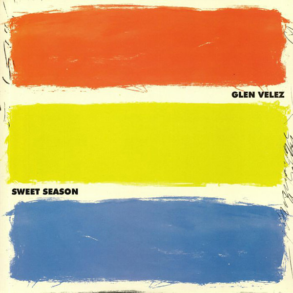 SWEET SEASON (2LP)