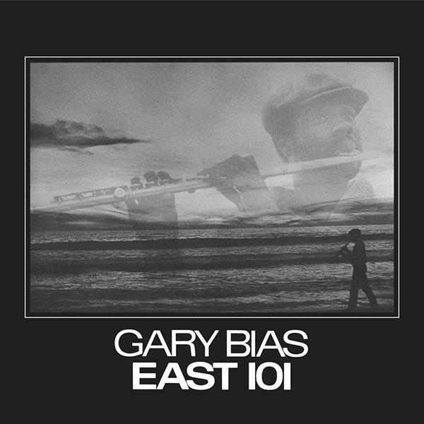 EAST 101 (LP)