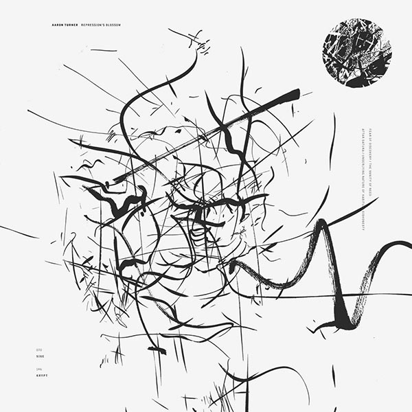 REPRESSION'S BLOSSOM(LP)