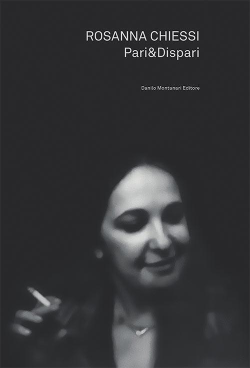 PARI & DISPARI (BOOK)