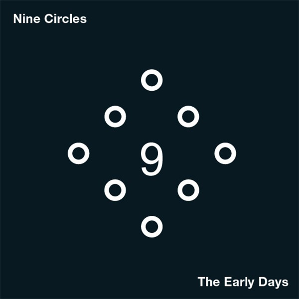THE EARLY DAYS (2LP)