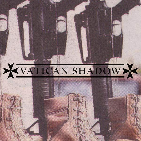 Kneel Before Religious Icons (LP)