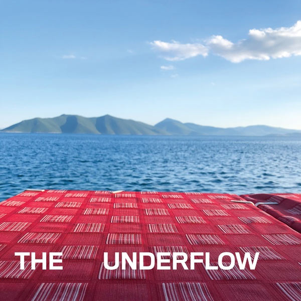 THE UNDERFLOW