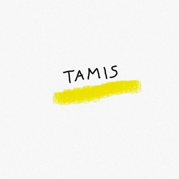 ragnar grippe - Tamis (LP)