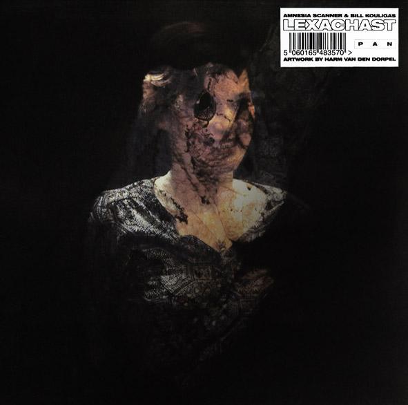 LEXACHAST (LP)