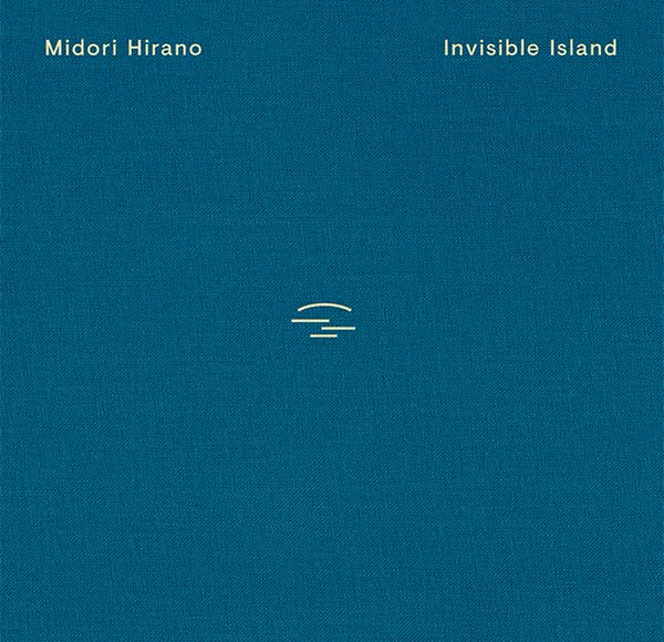 INVISIBLE ISLAND