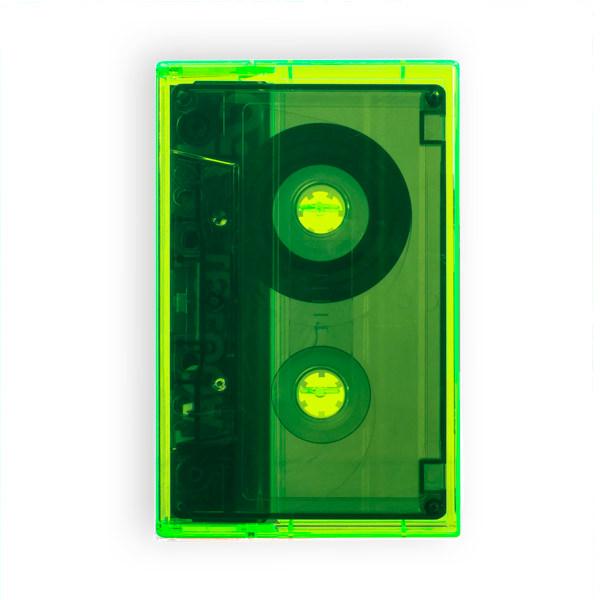 Volta Penta (tape)