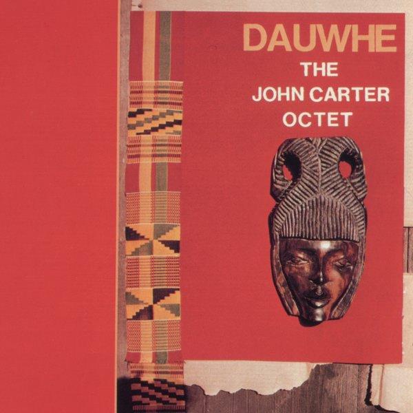 DAUWHE (LP)