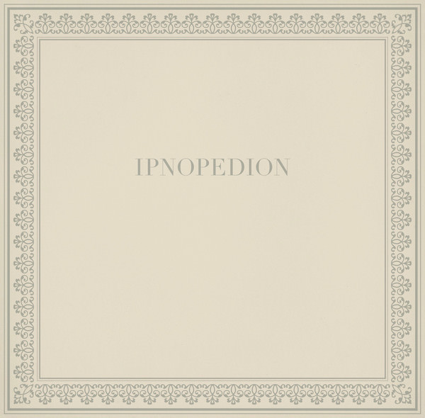 Ipnopedion (Lp)