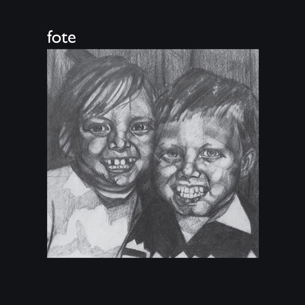 FOTE (LP)