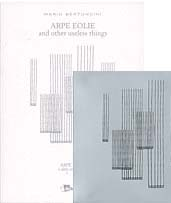 ARPE EOLIE
