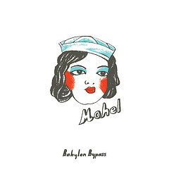 BABYLON BYPASS