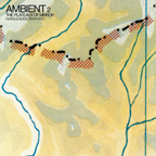 Ambient 2: The Plateaux of Mirrors