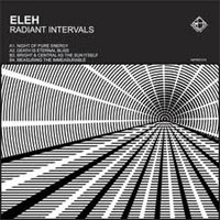 eleh - Radiant intervals