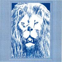 myland and lion