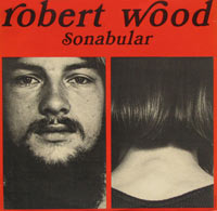robert wood - Sonabular