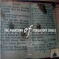 michael esposito-chris connelly - The Phantoms Of Purgatory Souls