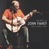 Best Of Fahey V2 1964-83