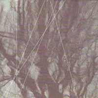 PENUMBRAE