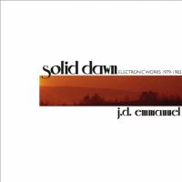Solid Dawn