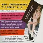 7 2 BERLZ