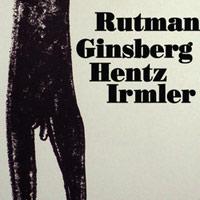 FEATURING GINSBERG, HENTZ, IRMLER