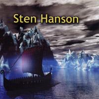 STEN HANSON